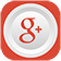 Veracity Asset Management Google plus
