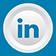 Veracity LinkedIn