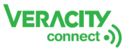 Veracity Connect, collaborative platform