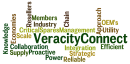 Veracity Connect