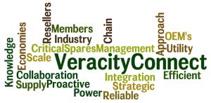 Veracity Connect