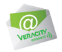 Veracity Newsletter Investment Recovery Critical Spares