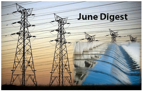June Digest Veracity Asset Management Group