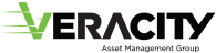 Veracity Asset Management Group