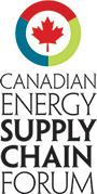 Canadian Energy Supply Chain Summit Veracity