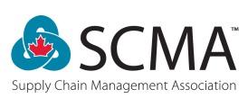 Supply Chain Management Association Veracity Asset Management Group