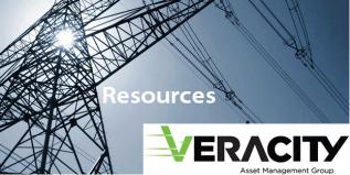 Veracity Resources Utilities Reports