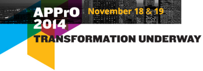 APPrO 2014 – 26th Annual Canadian Power Conference & Networking Veracity Energy
