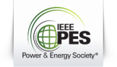 IEEE-PES 2016 T&D Conference & Exposition