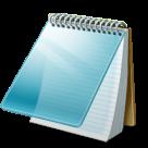 Notepad Asset Management