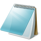 Notepad Asset Management