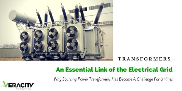 Sourcing Transformers Utilities