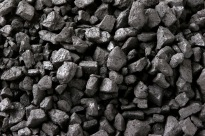 Coal Plant Energy