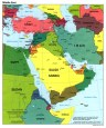 Middle East Power