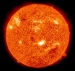 Solar Flare Energy
