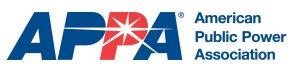 American Public Power Logo_2C_S1