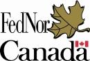 FedNor Canada