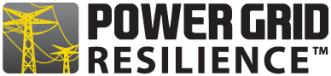 power-grid-resilience utilities