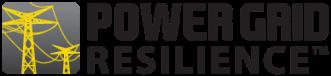 power-grid-resilience utilities