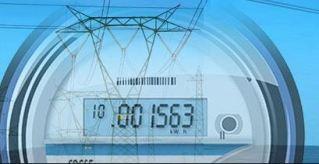 Smart meter utilities