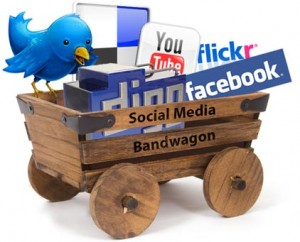 Social Media Utilities