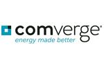 Comverge Utility Webinar